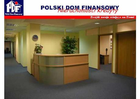 Biuro do wynajęcia - Wola, Warszawa, 162 m², 8100 PLN, NET-324733