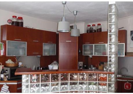 Mieszkanie do wynajęcia - Brukselska Saska Kepa, Praga Płd., Warszawa, 55 m², 2700 PLN, NET-324338