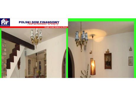 Dom na sprzedaż - Palmiry, Czosnów, Nowodworski, 170 m², 990 000 PLN, NET-323627