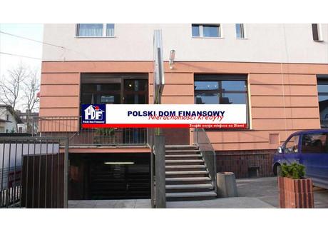 Lokal do wynajęcia - Włochy, Warszawa, 270 m², 19 000 PLN, NET-313613