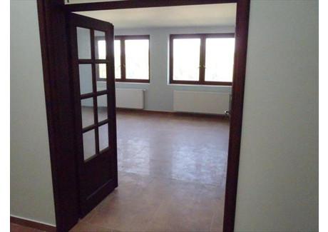 Biuro do wynajęcia - Legionowo, Legionowski, 110 m², 4000 PLN, NET-323988