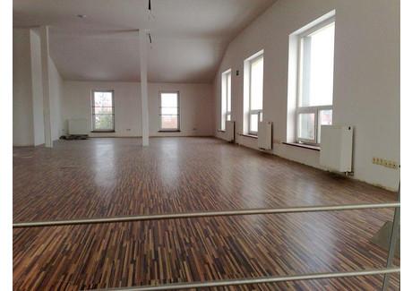 Biuro do wynajęcia - Michałowice, Pruszkowski, 350 m², 3500 Euro (15 435 PLN), NET-324051