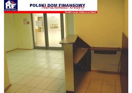 Biuro do wynajęcia - Saska Kepa, Praga Płd., Warszawa, 109 m², 10 000 PLN, NET-316386
