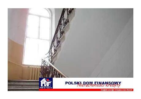 Mieszkanie na sprzedaż - Targowa Stara Praga, Praga Płn., Warszawa, 65 m², 750 000 PLN, NET-324136