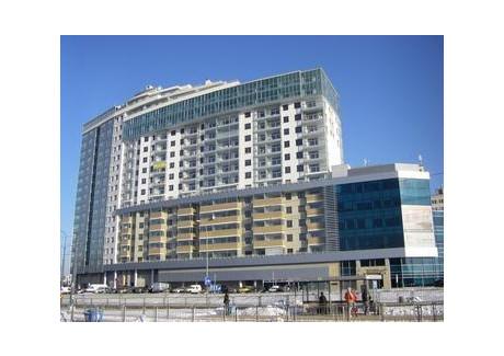 Mieszkanie do wynajęcia - Okopowa Wola, Warszawa, 55 m², 2900 PLN, NET-324446