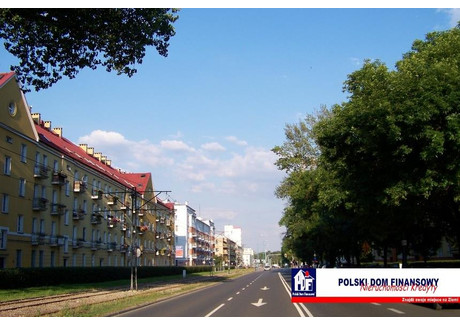 Mieszkanie na sprzedaż - Słowackiego Juliusza Żoliborz, Warszawa, 210 m², 1 390 000 PLN, NET-323575
