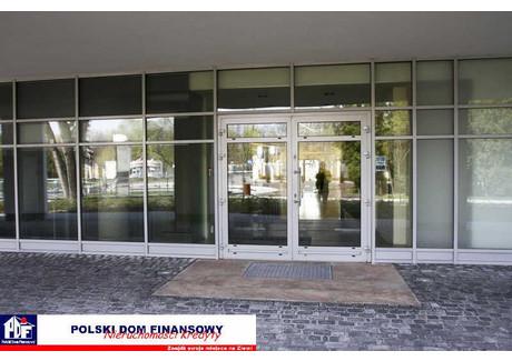 Lokal na sprzedaż - Mokotów, Warszawa, 545 m², 6 900 000 PLN, NET-325077