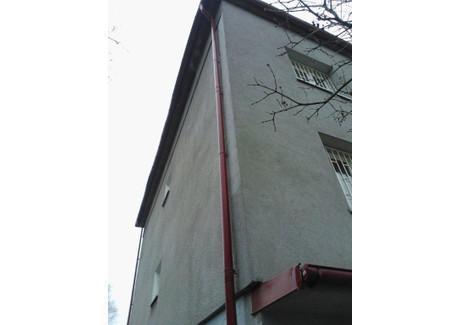 Biuro do wynajęcia - Gocławek, Praga Płd., Warszawa, 126 m², 2990 PLN, NET-324583L