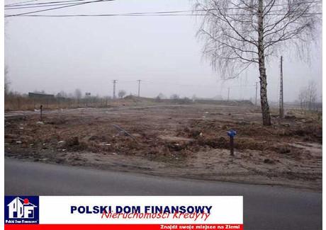 Działka na sprzedaż - Kajetany, Nadarzyn, Pruszkowski, 3000 m², 800 000 PLN, NET-324080