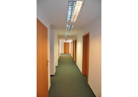 Biuro do wynajęcia - Centrum, Śródmieście, Warszawa, 180 m², 3780 Euro (16 027 PLN), NET-324636