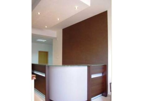 Biuro do wynajęcia - Śródmieście, Warszawa, 18 m², 990 PLN, NET-324852
