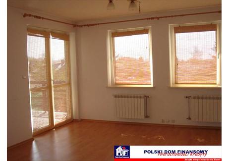 Biuro do wynajęcia - Okęcie, Włochy, Warszawa, 67 m², 2800 PLN, NET-324066