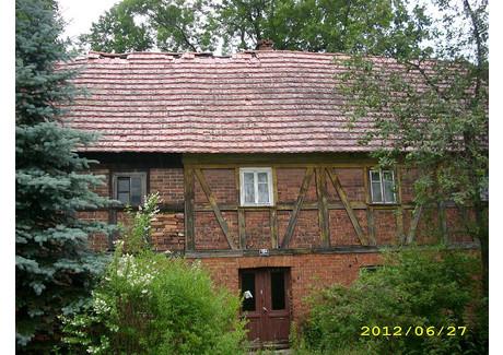 Dom na sprzedaż - Platerówka, Platerówka (gm.), Lubański (pow.), 80 m², 50 000 PLN, NET-23a