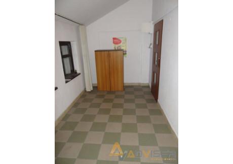 Lokal do wynajęcia - Grodzisk Mazowiecki, Grodziski, 38 m², 1400 PLN, NET-ADV-LW-20544-53