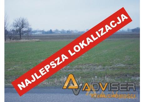 Działka na sprzedaż - Ołtarzew, Ożarów Mazowiecki, Warszawski Zachodni, 5423 m², 1 084 600 PLN, NET-ADV-GS-20358-52