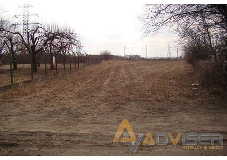 Działka na sprzedaż - Jawczyce, Ożarów Mazowiecki, Warszawski Zachodni, 2300 m², 400 000 PLN, NET-ADV-GS-20287-43