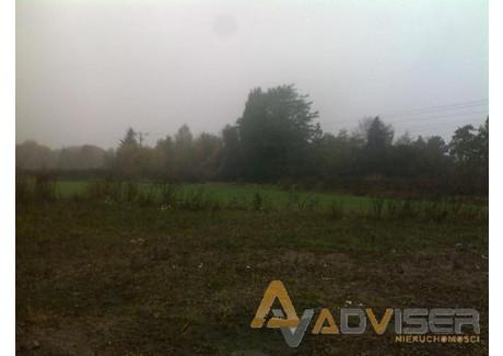 Działka na sprzedaż - Pruszków, Pruszkowski, 12 845 m², 3 468 150 PLN, NET-ADV-GS-20506-17