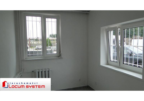 Komercyjne do wynajęcia - Słowiańska Lechitów, Koszalin, 12,48 m², 750 PLN, NET-11050