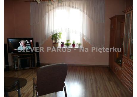Mieszkanie na sprzedaż - Czechowice-Dziedzice, Bielski, 85 m², 140 000 PLN, NET-SIL-MS-59