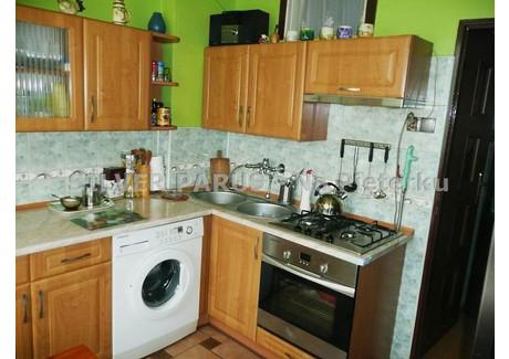 Mieszkanie na sprzedaż - Czechowice-Dziedzice, Bielski, 47,16 m², 135 000 PLN, NET-SIL-MS-208