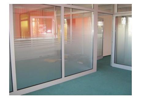 Biuro do wynajęcia - 3 MAJA Śródmieście, Gdynia, 180 m², 18 Euro (77 PLN), NET-IB05879