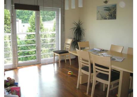 Dom na sprzedaż - Chwarznieńska Witomino Leśniczówka, Gdynia, 324 m², 1 390 000 PLN, NET-IB01673