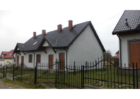 Dom na sprzedaż - Zalezianka, Łączna, Skarżyski, 113 m², 300 000 PLN, NET-PLI-DS-256