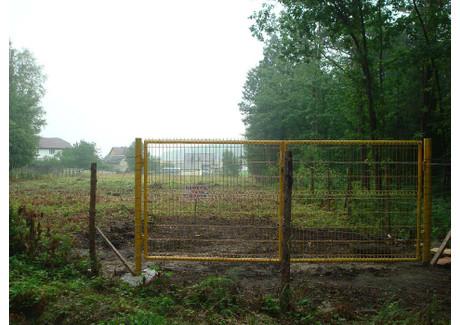 Działka na sprzedaż - Jaworznia, Piekoszów, Kielecki, 1715 m², 51 000 PLN, NET-PLI-GS-23
