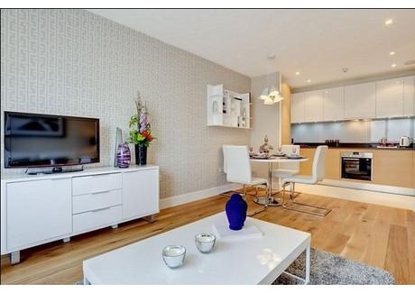 Mieszkanie na sprzedaż - Lędziny, 40,19 m², 138 000 PLN, NET-14863/00830S/2014