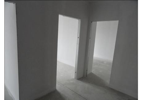 Mieszkanie na sprzedaż - Lędziny, 42,35 m², 133 000 PLN, NET-14856/00823S/2014