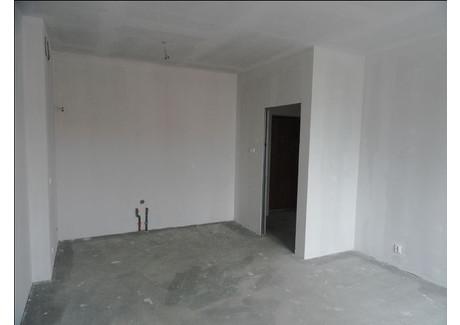 Mieszkanie na sprzedaż - Lędziny, 44,42 m², 125 500 PLN, NET-14858/00825S/2014