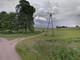 Działka na sprzedaż - Młynek Przodkowo, Przodkowo (Gm.), Kartuski (Pow.), 1201 m², 70 859 PLN, NET-PRK-102