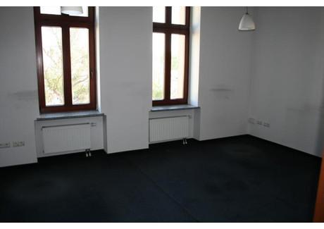 Biuro do wynajęcia - Opole, 80 m², 2160 PLN, NET-1489