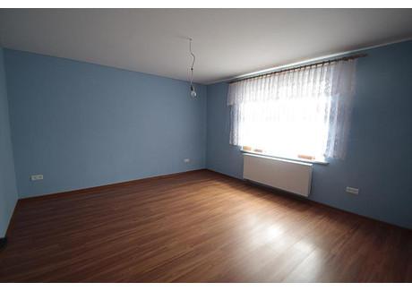 Dom na sprzedaż - Wróblin, Opole, 230 m², 450 000 PLN, NET-1948