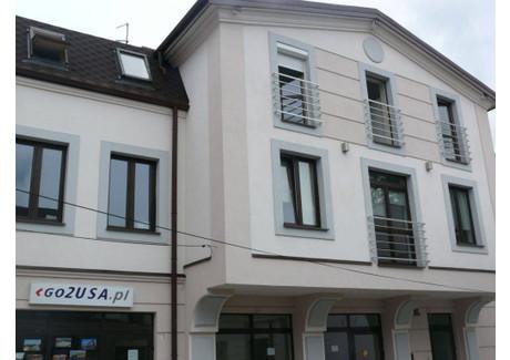 Kamienica, blok na sprzedaż - Rzeszów, 300 m², 2 100 000 PLN, NET-28600620