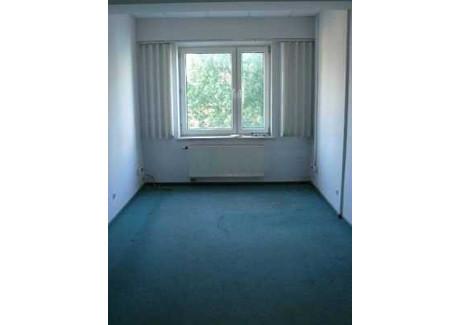 Biuro do wynajęcia - Staromieście, Rzeszów, 372 m², 9300 PLN, NET-10780620