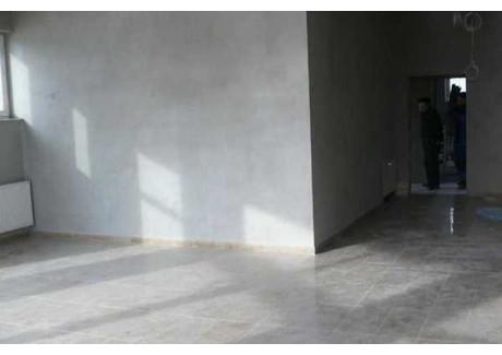 Biuro do wynajęcia - Staromieście, Rzeszów, 600 m², 19 000 PLN, NET-22070620