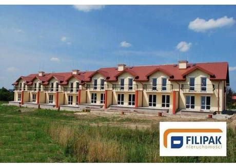 Mieszkanie na sprzedaż - Zalesie, Rzeszów, 50,77 m², 248 302 PLN, NET-27990620