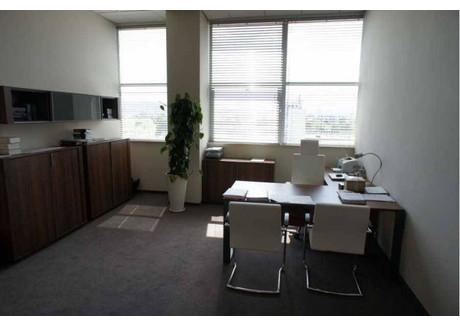 Biuro do wynajęcia - Rzeszów, 120 m², 3600 PLN, NET-18330620