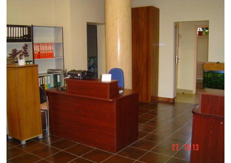 Lokal do wynajęcia - Stalowa Wola, Stalowowolski, 70 m², 2000 PLN, NET-23950620