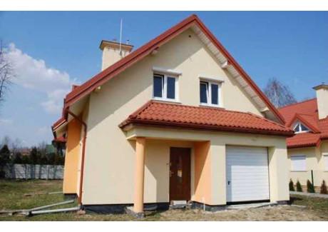 Dom do wynajęcia - Staromieście, Rzeszów, 132 m², 3500 PLN, NET-16260620