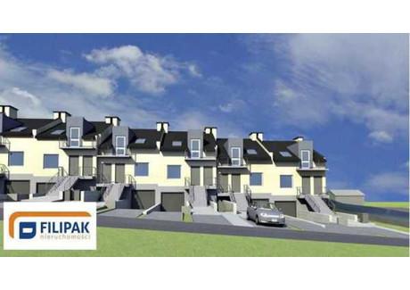 Mieszkanie na sprzedaż - Zalesie, Rzeszów, 59,77 m², 280 000 PLN, NET-27120620