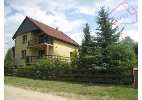 Dom do wynajęcia - Łąkowa Osiek, Starogardzki, 120 m², 200 PLN, NET-1/1973/ODW