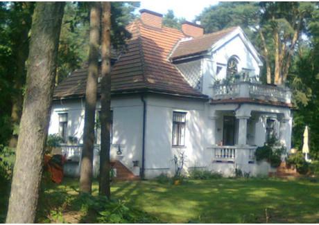 Dom na sprzedaż - Radość - bez prowizji! Radość, Wawer, Warszawa, 177 m², 2 100 000 PLN, NET-radosc-DO-06112013