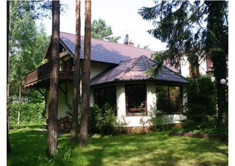 Dom na sprzedaż - Radość, Wawer, Warszawa, 400 m², 3 000 000 PLN, NET-radosc-DO-437