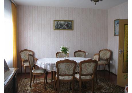 Dom na sprzedaż - Chojna, Gryfiński, 300 m², 575 000 PLN, NET-676