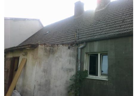 Dom na sprzedaż - Trzcińsko-Zdrój, Gryfiński, 84 m², 110 000 PLN, NET-377