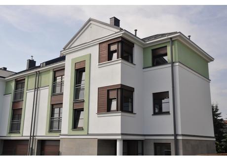 Dom na sprzedaż - Roentgena/Lelka Imielin, Ursynów, Warszawa, 217 m², 1 390 000 PLN, NET-12