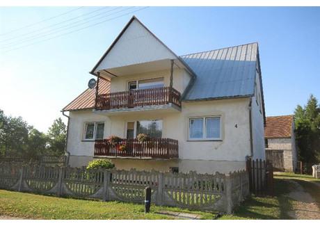 Dom na sprzedaż - Nowogard, Goleniowski, 349 m², 330 000 PLN, NET-RN000259