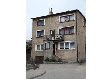 Dom na sprzedaż - Resko, Łobeski, 160 m², 260 000 PLN, NET-RN000201